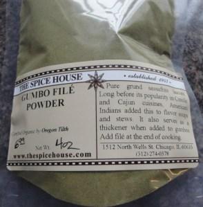 File Powder